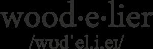 woodelier.com